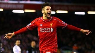 Liverpool 4-1 Swansea – Post Match Reaction