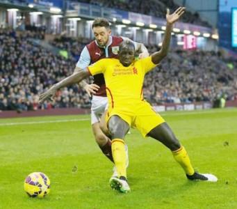 Liverpool v Swansea City FC – Prematch Opinion