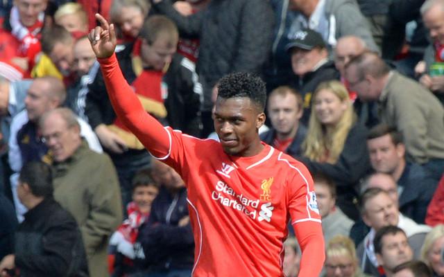 Daniel-Sturridge-Liverpool2