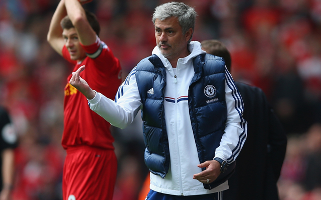 Chelsea vs Liverpool: live streaming and preview of Capital One Cup semi final