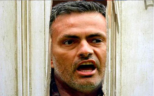 Can Reds give Mourinho Halloween nightmare ?