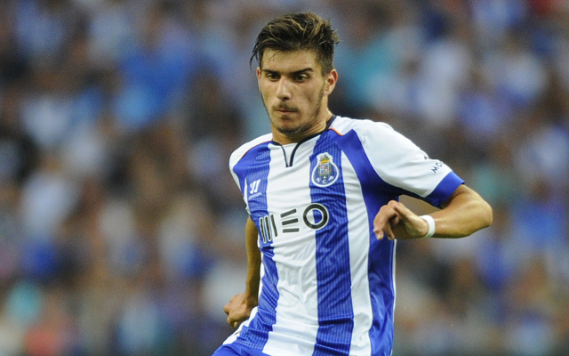 Liverpool stunted in pursuit of target as club flatly refuse to enter negotiations