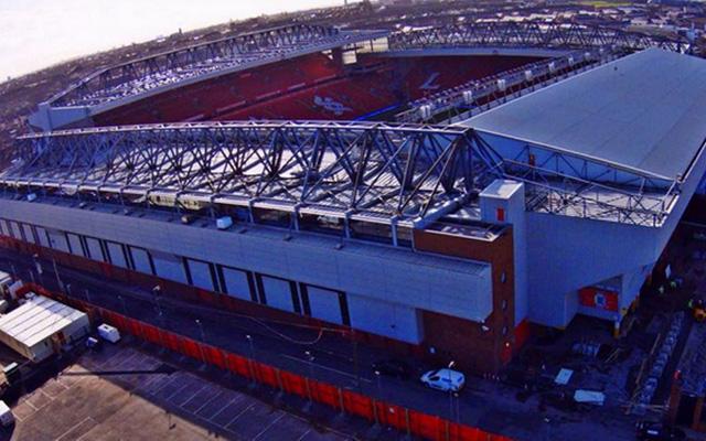 Anfield 6