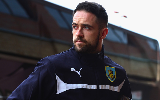 Liverpool paper talk: Ings speculation rumbles on, Berahino to leave West Brom, Camacho summer link & more