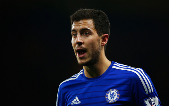 Eden-Hazard-Chelsea