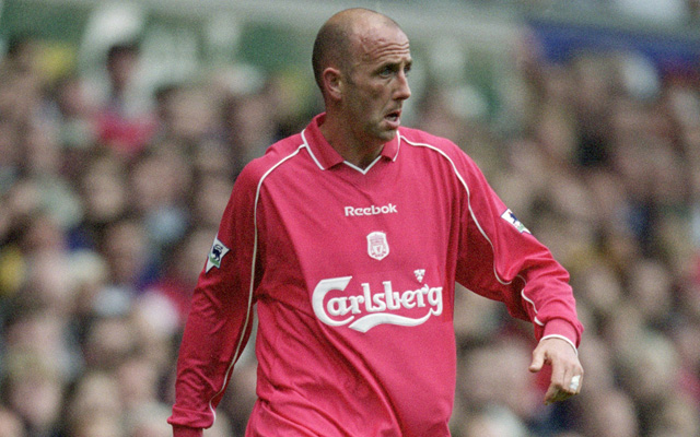 Ten iconic Liverpool players who played less than 100 games, including McAllister and Camara