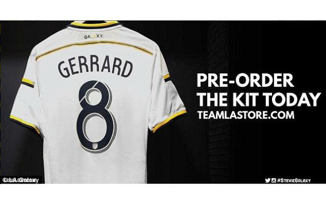 Gerrard-LA-Galaxy