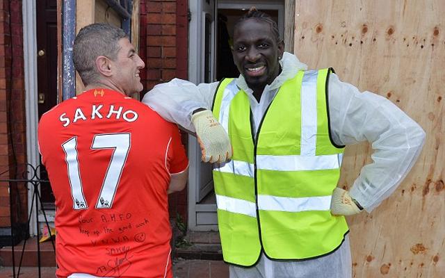 Mamadou-Sakho-Liverpool1