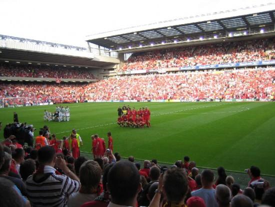Anfield_Stadium_-_geograph.org.uk_-_70351