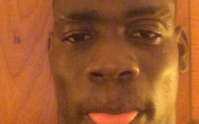 (Video) He's at it again… Mario Balotelli shares weird Liverpool Instagram post pre Man United clash