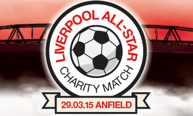 Confirmed: Liverpool All-Star Charity Match announced – Henry, Drogba, Suarez, Torres, Alonso, Gerrard, Carragher & more