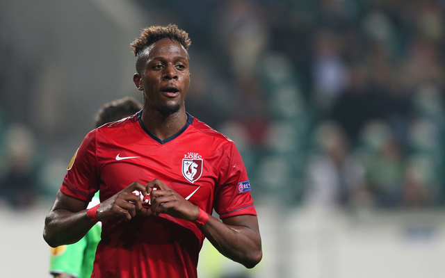 Simon Mignolet lauds Divock Origi, despite Ligue 1 horror miss & recent criticism for future Liverpool signing