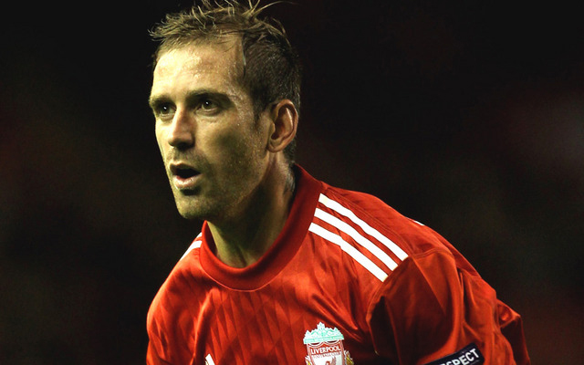 Liverpool traitor set to return to Premier League with South Coast club