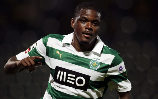 Portuguese daily claims Liverpool scouts have watched promising midfielder