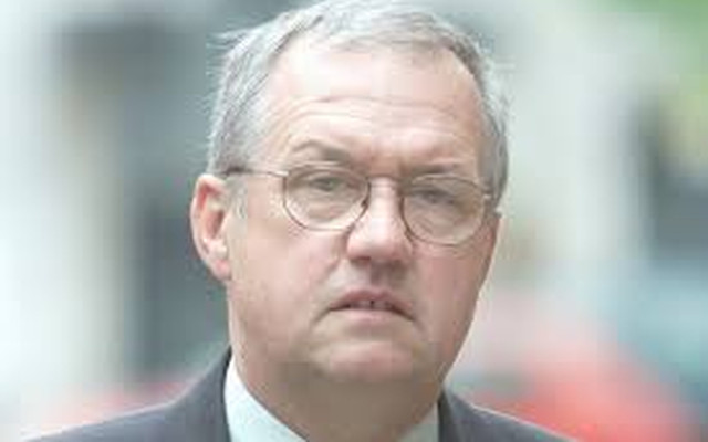 David Duckenfield admits his lies to the Hillsborough inquest