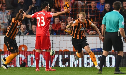 Changes Needed – LFC Seriously Lacking Fight