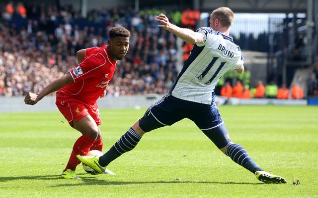 Liverpool fans discuss latest frustrations, including talk of Dejan Lovren and Jordon Ibe