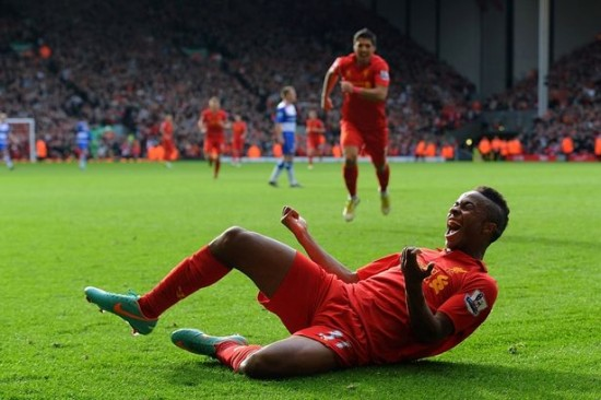 Sterling-Celebrates-First-Goal