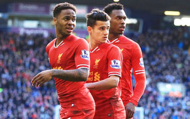 Five biggest questions to be answered today, including striker dilemma and Adam Lallana return