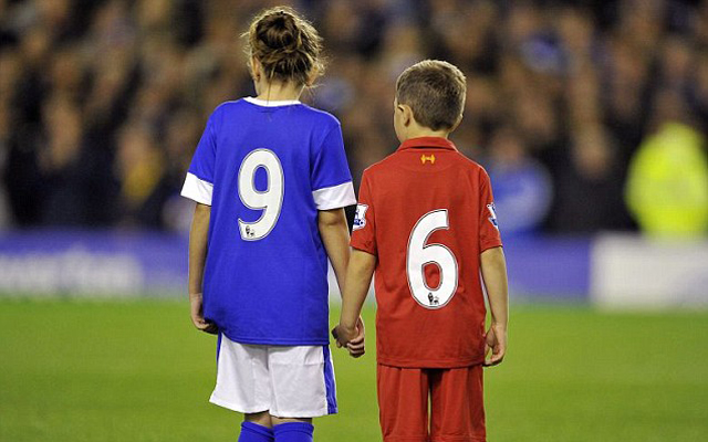 Families cry and cheer in court as Hillsborough verdict announced