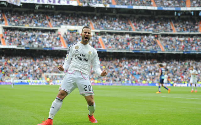 Liverpool need to snap up this Real Madrid star before he goes elsewhere