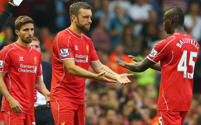Opinion: One in, three out – how to revamp Liverpool's strikeforce this summer