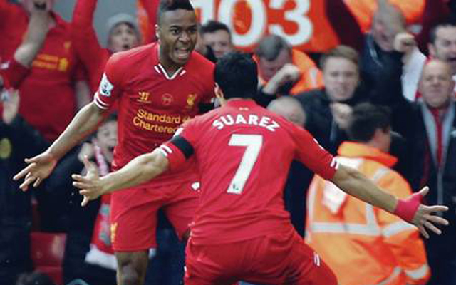 Gary Neville: Why 2020 Liverpool streaks ahead of 2014 Liverpool