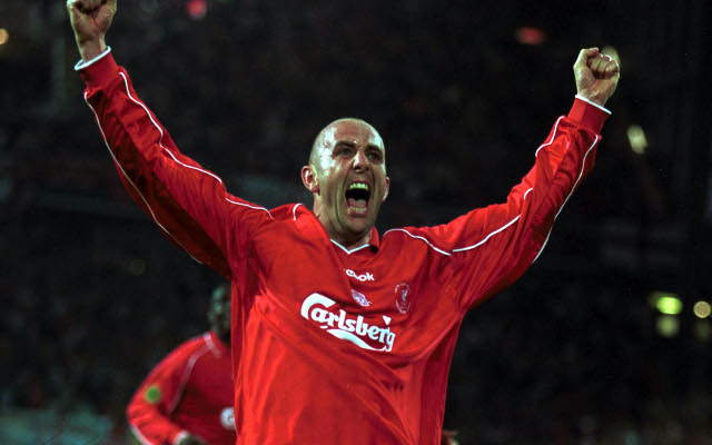 McAllister makes exciting prediction as to how Liverpool's season will end
