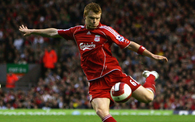John Arne Riise makes special job announcement & delivers message to Reds