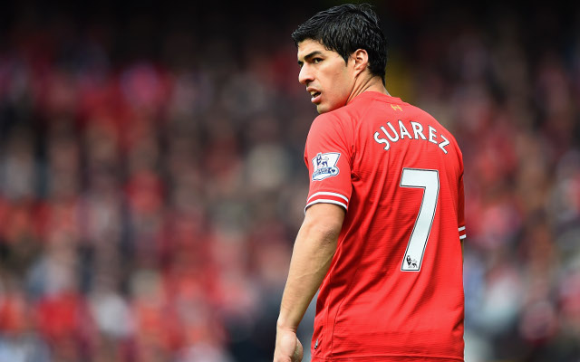 LFC fans not impressed with Suarez's role after revelation in Coutinho exit