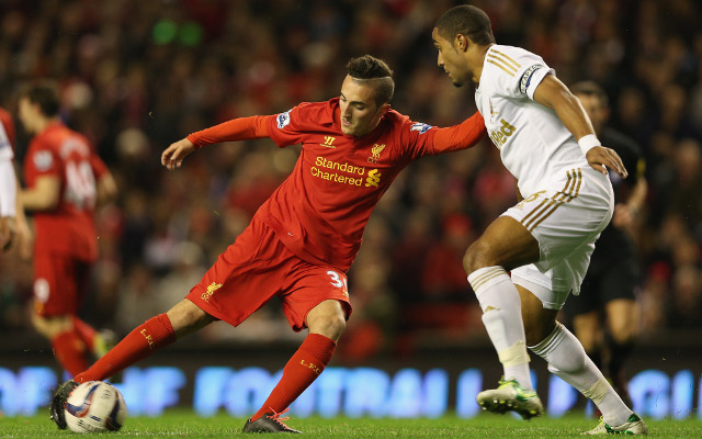 Samed Yesil scores twice to put injury nightmare behind him