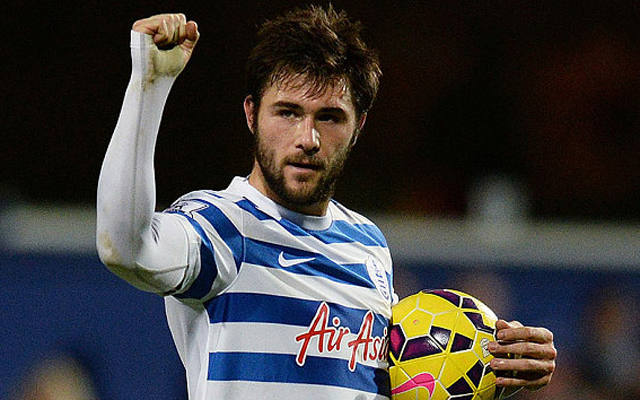 Mario Balotelli out, Charlie Austin in for Liverpool [Daily Express]