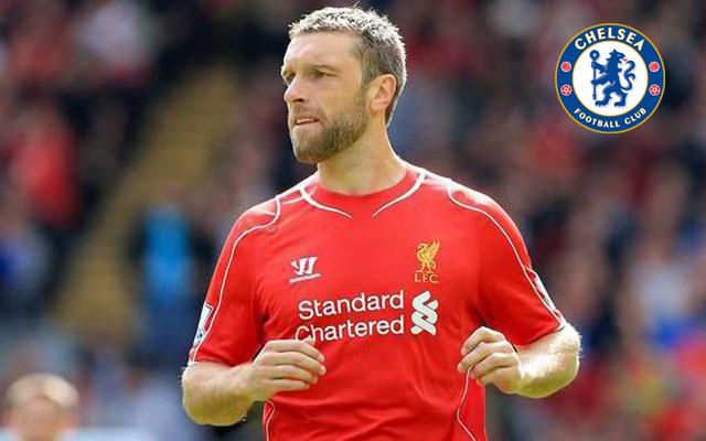 Silly season: Six most ridiculous Liverpool rumours we've heard so far