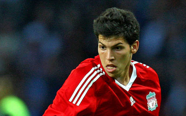 Ranking the 12 best former Liverpool players this season – From Dani Pacheco to Luis Suarez