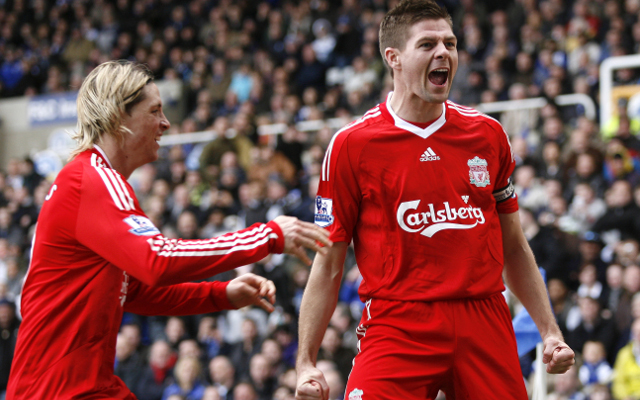 Torres makes massive Liverpool claim upon retirement that will delight Reds