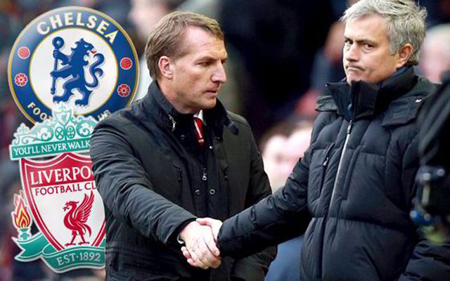 Jose Mourinho slams Liverpool stars for comments since Jurgen Klopp's appointment