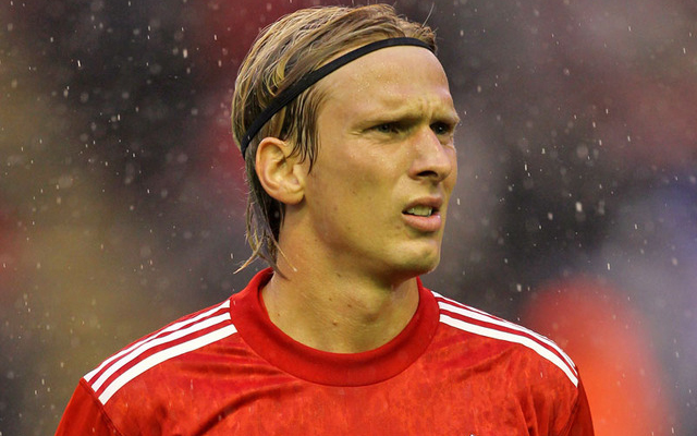 Five weirdest Liverpool transfers of the Premier League era; ageing Danish flop features