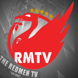 Redmen TV LIVE : 3rd Kit launch, Fanzone & Season Review