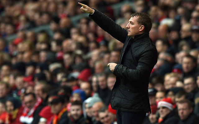 Liverpool v Crystal Palace teams & starting XIs – Reds go with false 9 and recall Moreno