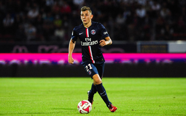 French football expert explains why Liverpool need to sign Lucas Digne