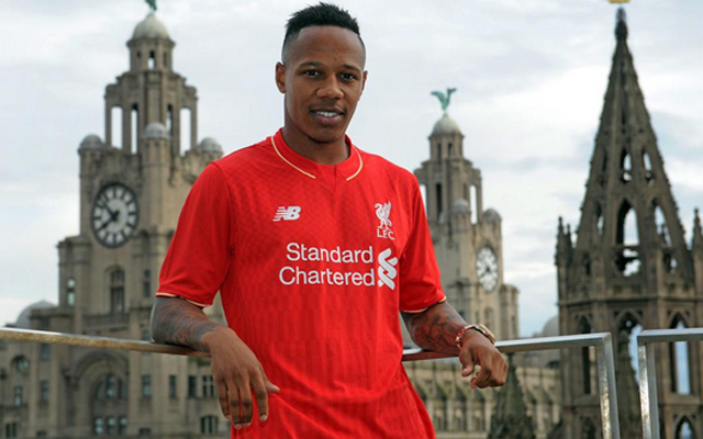 Done Deal: Nathaniel Clyne becomes Liverpool's sixth summer signing
