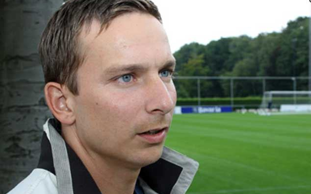 (Video) Pep Lijnders speaks superbly about the 'Masterclass' training sessions of Jurgen Klopp