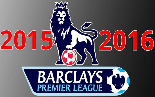 Liverpool fixtures 2015-16 season – Reds face Stoke City in Premier League opener