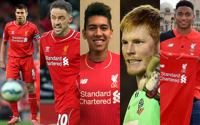 36 Changes later: The final word –  In depth transfer window review