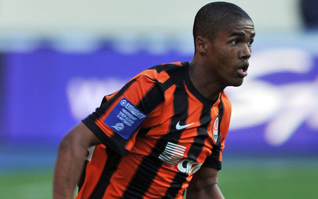 New report links us with move for £20m Brazilian international