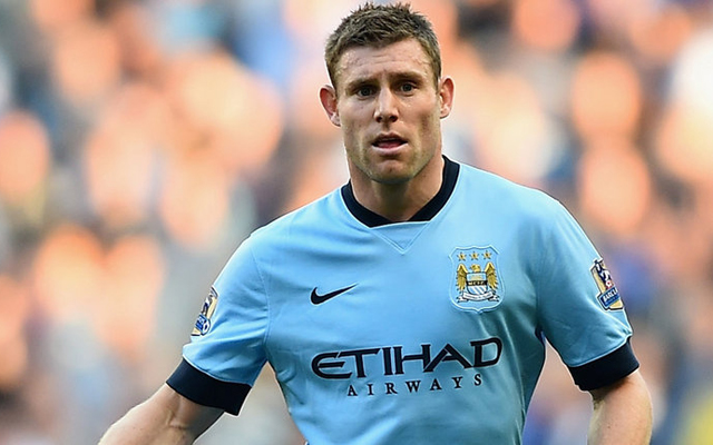 Former Liverpool great claims James Milner deal will help attract other top players