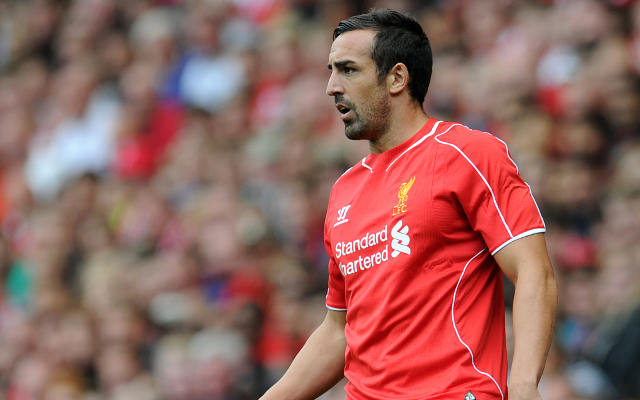 Liverpool agree deal with West Brom for defender sale