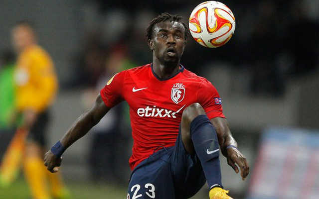 Liverpool ready to rival Manchester United for talented African midfielder