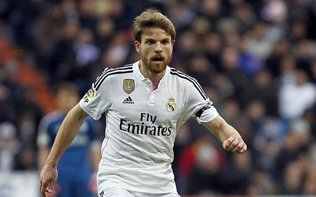 Tottenham now favourites for Asier Illarramendi as Liverpool stick with Lucas