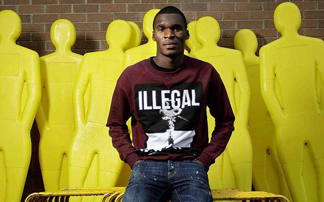 Christian Benteke update: Talks ongoing, medical could be held on Monday